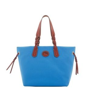 Donney and bourke shoulder tote